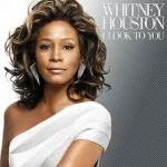 Whitney Houston Dead at 48!  The Dark Side of Fame